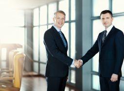 Почти на 20% Сбербанк увеличил кредитный портфель МСП за год