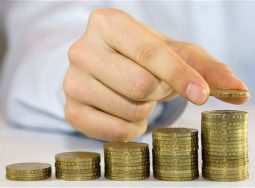 Перспективное управление финансами: руководство для собственника