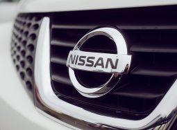 Nissan Group сообщает результаты продаж Nissan, Infiniti и Datsun за 2018 год