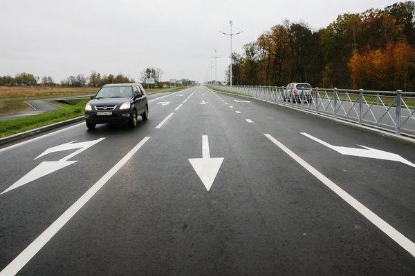 Российские автовладельцы за полтора года заключили более 3 млн договоров ОСАГО в электронном виде