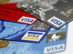О мерах по повышению финансовой устойчивости ПАО «БИНБАНК» и АО «РОСТ БАНК»
