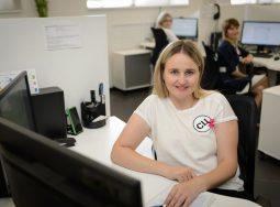 Tele2 открывает федеральный центр по работе с персоналом