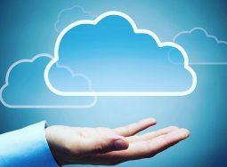 МТС запустила облачный сервис для обработки Big Data