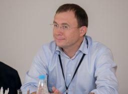Сергей Эмдин, Tele2: «Лет через пять в Россию придет 5G — технология для машин, а не для людей»