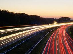 МТС закупит оборудование Ericsson на 400 млн евро для подготовки к запуску 5G и IoT