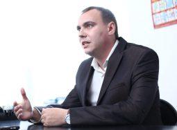 Анатолий Шагунов: «Гиря на весах Фемиды»