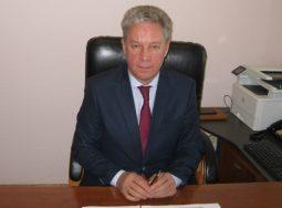 Юрий Моисеев: «За год мы добились многого, а планы на будущее еще масштабнее»
