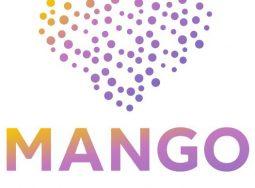 «Манго Телеком» запустила программу лояльности