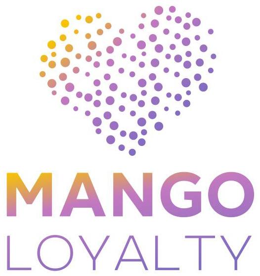 MANGO LOYALTY