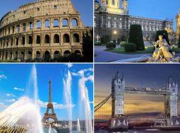 Туристы в 2017 году предпочитали полисы с дополнениями + онлайн