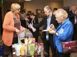 Экспорт из Волгоградской области: как развить наш потенциал?