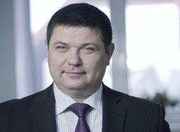 Кирилл Давыдов: «Cвязь должна быть надежной даже при пиковых нагрузках»