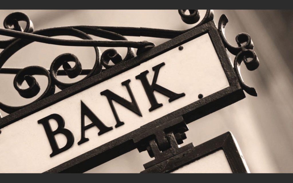 сколько иметь счетов и какой банк выбрать?