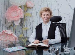 Надежда Васильева: «Мы дарим яркие эмоции и добрую память»