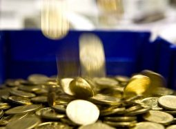 Запускаются банковские карты с мгновенной конвертацией вылюты