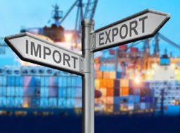 Поддержка экспортеров в волгоградском регионе