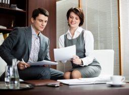 Сбербанк в Волгограде провел первую реструктуризацию кредита для малого бизнеса в рамках специальной поддержки