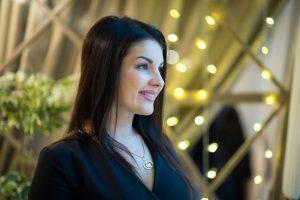 Екатерина Юнчиц