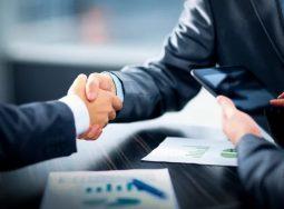 В Волгоградском регионе определят  лучшего менеджера в сфере малого и среднего бизнеса