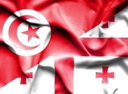 10 тысяч болельщиков из Англии и Туниса посетят Волгоград сегодня