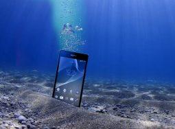 Топ-5 самых продаваемых смартфонов в Волгограде