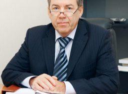 НПО «ОРТЕХ–ЖКХ» о вкладе в развитие региона