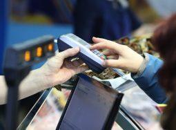 Потребительская активность россиян восстанавливается