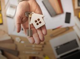 Современные стандарты ипотеки – соблюдение паритета интересов сторон