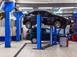 Волгоградцы откладывают покупку автомобиля из-за высоких цен