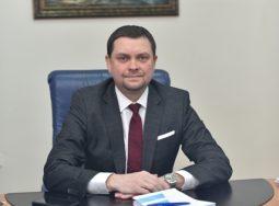 ВТБ в Волгограде на 22% увеличил число пользователей новых пакетов услуг РКО