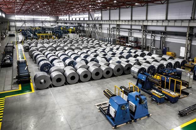 «Русал» готовится к оптимизации непроизводственных затрат