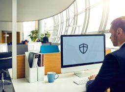 8 апреля состоится онлайн-тренинг по проектированию основных бизнес-процессов