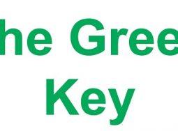 Волгоградский отель получил эко-сертификат Green Key