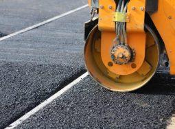 Волгоградская область готовится к ремонту дорог