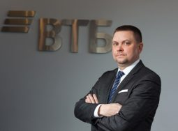 Беспрецедентные сервисы ВТБ для малого бизнеса