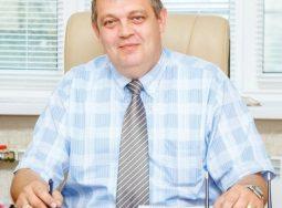 Александр Дахно: «Многие наши технологии – это ноу-хау и подкреплены патентами на изобретения»