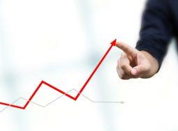 Ожидается рост ставок по вкладам в  2021 году