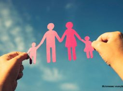 В Волгограде пройдет форум «Семья. ЗаРождение»