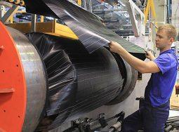 Обрабатывающая промышленность региона превысила среднероссийский показатель
