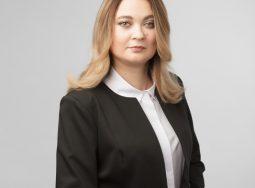 Юрист по банкротству: помощь кредитору и должнику