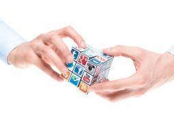 Современный Интернет для бизнеса: фишки для продвижения и тренды