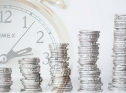 На 38% увеличил кредитный портфель ВТБ по льготной программе Минсельхоза в Волгоградской области