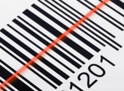 Новые правила маркировки