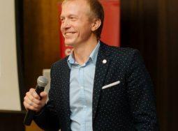 Евгений Смурыгин: у нашего бизнеса человеческое лицо