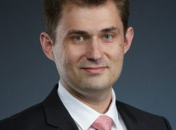 Аристарх Петрович и банкротство