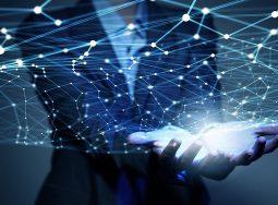 Новые стандарты: Wi-Fi шестого поколения и 5G