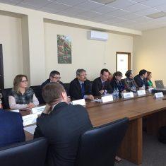 Программа развития здравоохранения в Волгограде: итоги и планы на будущее