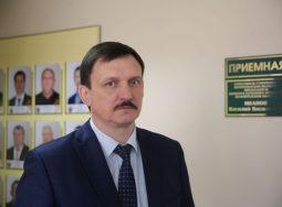 АПК Волгоградской области: успехи и планы на будущее