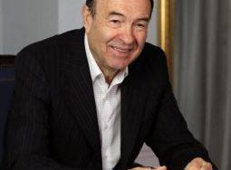 Юрий Чехов: «Важно сохранять лицо и не изменять принципам»