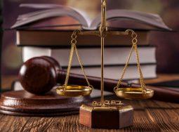 Инвестиции в АПК: правовые аспекты
